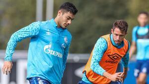 Bundesliga'da heyecan yarın başlıyor İlk maçta Schalke, Bayerne konuk olacak...