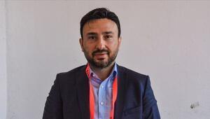 Yeni Malatyaspor Basın Sözcüsü Hakkı Çelikel: Ligde üst sıraları zorlayacağız...