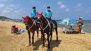 Gümüşdere Plajı Nerede Ve Nasıl Gidilir Gümüşdere Plajı Özellikleri, Kamp İle Konaklama Detayları Ve Giriş Ücreti (2020)