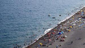 İnlice Plajı Nerede Ve Nasıl Gidilir İnlice Plajı Özellikleri, Kamp İle Konaklama Detayları Ve Giriş Ücreti (2020)