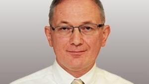 Prof. Dr. Murat Akova kimdir Aşı açıklamasıyla gündeme gelen Prof. Dr. Murat Akovanın biyografisi