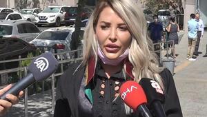 FETÖ elebaşı Gülenin, gazeteci Pazarcıya iftira davasının görülmesine devam edildi...