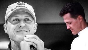 Son Dakika | Michael Schumacher için kahreden sözler Belgeseli yayınlandı...