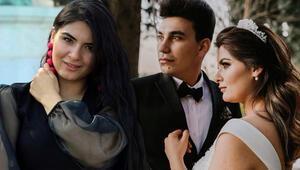 Fenomen gelin adayı Hanife Gürdal ve fotoğrafçı Kemal Ayvaz boşandı