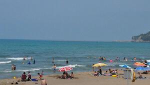 İnkumu Plajı Nerede Ve Nasıl Gidilir İnkumu Plajı Özellikleri, Kamp İle Konaklama Detayları Ve Giriş Ücreti (2020)