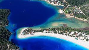 Ölüdeniz Plajı Nerede Ve Nasıl Gidilir Ölüdeniz Plajı Özellikleri, Kamp İle Konaklama Detayları Ve Giriş Ücreti (2020)