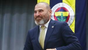 Sertaç Komsuoğlu kimdir Fenerbahçe Beko artık Sertaç Komsuoğluna emanet
