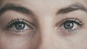 Badem Göz Ameliyatı Nasıl Yapılır