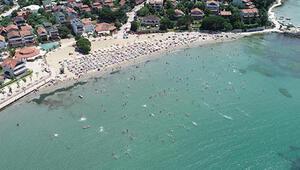 Kefken Plajı Nerede Ve Nasıl Gidilir Kefken Plajı Özellikleri, Kamp İle Konaklama Detayları Ve Giriş Ücreti (2020)