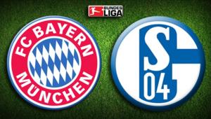 Son dakika | Bundesliganın açılışına koronavirüs engeli Seyirci alınmayacak...