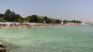Tuzla Halk Plajı Nerede Ve Nasıl Gidilir Tuzla Halk Plajı Özellikleri, Kamp İle Konaklama Detayları Ve Giriş Ücreti (2020)