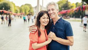 Türkiye'de ortalama yaşam süresi güncellendi: Erkekler: 75.9; Kadınlar: 81.3