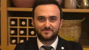 """Dr. Furkan Şengöz """"Piezo Rinoplasti"""" mucizesini önerdi"""