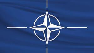NATO'da toplantılara devam kararı