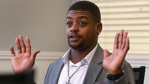 ABDde, siyahi adamı köpeğin gereksiz yere ısırmasına göz yuman polise dava açıldı