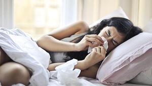 Eviniz Sizi Nasıl Hasta Edebilir İşte İlginç Bilgiler...