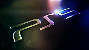 PS5 özellikleri: İşlemcisi, grafik motoru, hafızası