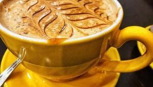 Burcunuza göre içmeniz gereken kahveyi söylüyoruz