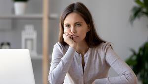 Bipolar bozukluğu mevsim geçişlerinde farklı etkilere yol açabiliyor