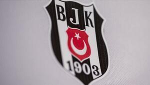 Beşiktaş Rio Ave maçı ne zaman Rio Ave hangi ülkenin takımı