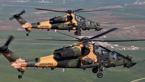 Son dakika: İçişleri Bakanlığı duyurdu Yıldırım-12 Beşkaynak Operasyonu başlatıldı