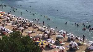 Yörükali Plajı Nerede Ve Nasıl Gidilir Yörükali Plajı Özellikleri, Kamp İle Konaklama Detayları Ve Giriş Ücreti (2020)