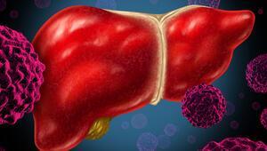 O vitamine dikkat Fazlası karaciğere zarar veriyor