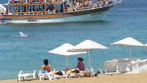 Sazlıca Plajı Nerede Ve Nasıl Gidilir Sazlıca Plajı Özellikleri, Kamp İle Konaklama Detayları Ve Giriş Ücreti (2020)