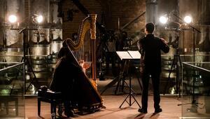 İstanbul Müzik Festivali tüm Türkiye'ye yayılıyor