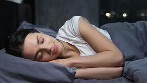 Kaliteli bir uyku için nelere dikkat edilmeli