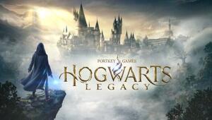 Warner Bros. Games, Hogwarts Legacy oyununu duyurdu