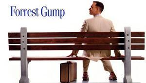 Forrest Gump romanının yazarı Winston Groom 77 yaşında hayatını kaybetti