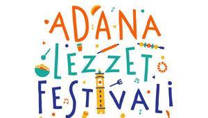 Adana Lezzet Festivali marka oldu