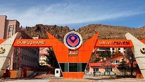 Gümüşhane Üniversitesinde uzaktan eğitim yapılacak