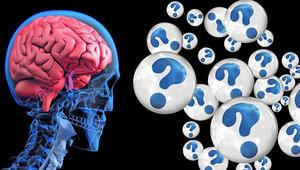 Alzheimerda Büyük Artış Yaşanıyor İşte Belirtileri...