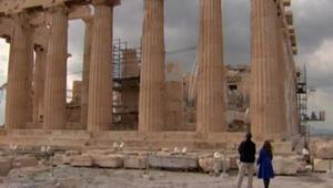 Parthenon Tapınağı Nerede Parthenon Tapınağı Tpaihi Hakkında Bilgi, Özellikleri, Hikayesi Ve Ziyaret Saatleri (2020)