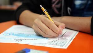Bursluluk sınavı sonuçları ne zaman açıklanacak İşte 2020 bursluluk sınavı sonuç tarihi
