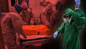 Son dakika haberler: Çinde aşı laboratuvarında panik: 3 bin kişiye bakteri bulaştı