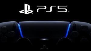 PS5 oyun fiyatları açıklandı: Şaşıracaksınız