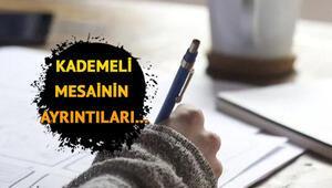 İstanbulda kademeli mesai saatleri belli oldu İstanbul Valisi Yerlikaya'dan mesai saati açıklaması