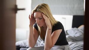 Migren ağrılarını azaltmak için bunlara dikkat edin