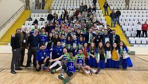 Son Dakika | Lokman Hekim Fethiye Belediye Spor , ING Basketbol Süper Liginde yer alacak