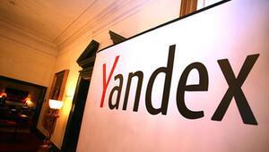 Yandex Türkiyedeki ofisini kapatıyor mu