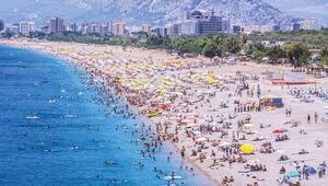 Turizm bölgelerinde artış var mı Bakan Koca kritik soruyu cevapladı