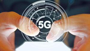 BTKdan milli 5G çıkışı