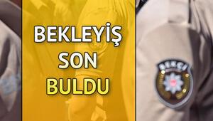 Bekçi alımı başvuru şartları neler İstanbulda görevlendirilmek üzere 400 bekçi alınacak