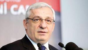 Paris Büyükelçisi: 'Türk ve Fransız halkları dosttur'