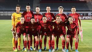 Slovenya 3-1 Türkiye