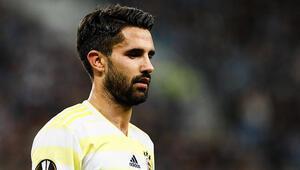 Son Dakika Transfer Haberleri | Fenerbahçeden ayrılan Alper Potuk, Ankaragücü ile anlaştı