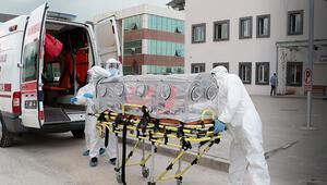 Son dakika haberler: Dikkat Koronavirüs ile birlikte, ölüm riskini yüzde 30 artırıyor